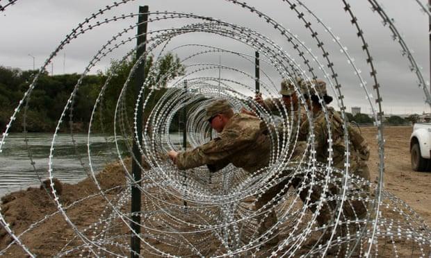नेपाल-भारत सीमामा अपराध नियन्त्रणमा चुनौती !