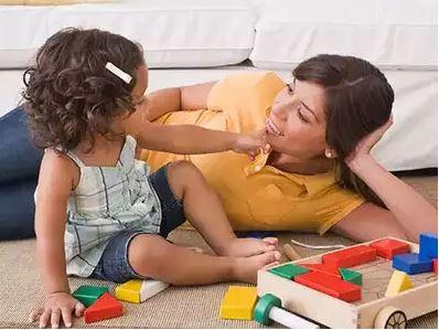 झुटो बोल्ने बच्चा पछि गएर टाठो हुने अध्ययनको निष्कर्ष