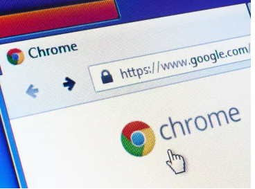 गूगल क्रोम ७६ सार्वजनिक हुँदै, के छ विशेष ?