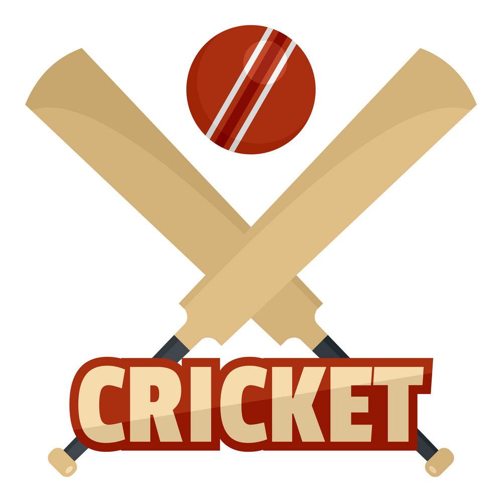 त्रिकोणात्मक टी–ट्वान्टी क्रिकेट सिरिज : नेपाल र सिङ्गापुर भिड्ने