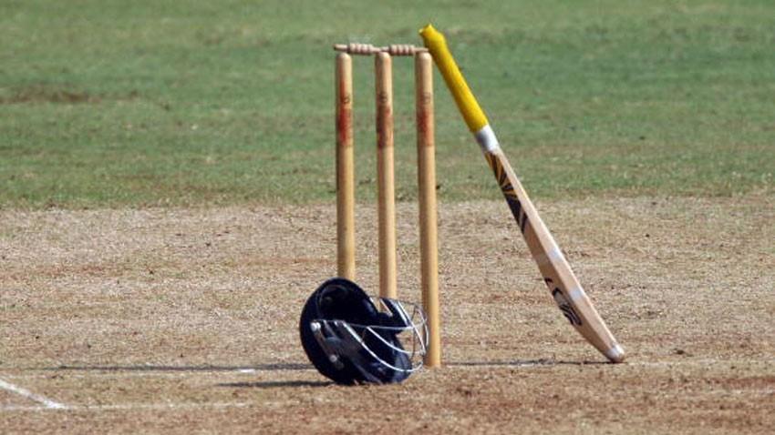 एक दिवसीय क्रिकेट प्रतियोगिता सुरु, उपाधि विजेता टोलीले २० लाख पाउने