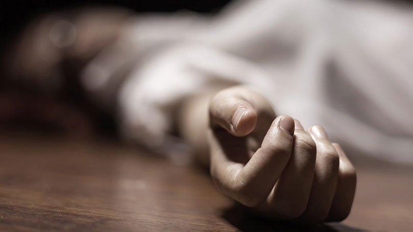 मैत्रीनगरमा महिला मृत फेला