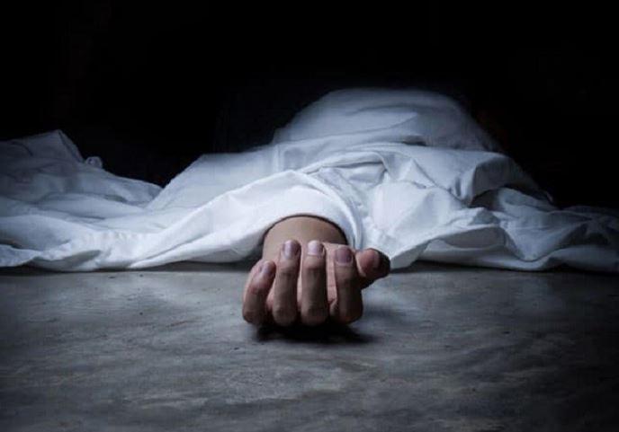 मानसरोवर यात्राका क्रमममा भारतीय यात्रुको निधन