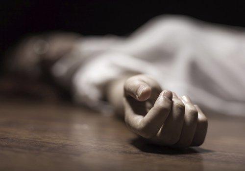 दैलेख ट्रक दुर्घटनामा मृत्यु भएका ३ जना एकै परिवारका