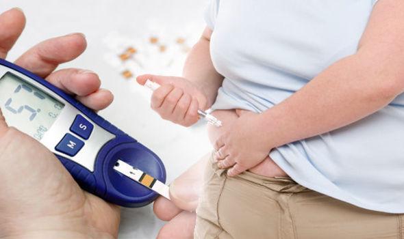 बिना इन्सुलिन सम्भव छ त चिनी रोगको उपचार ?