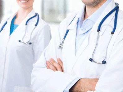 मेडिकल कलेज सञ्चालकको धम्की- 'पढाउन सक्दैनौं'
