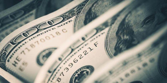 चीनको विदेशी मुद्रा सञ्चिती ३०.९५ खर्ब अमेरिकी डलर
