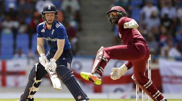विश्वकप क्रिकेट : इंग्ल्यान्ड र वेस्ट इन्डीज दुवै हेभीवेट, रोमाञ्चक भिडन्तको अपेक्षा