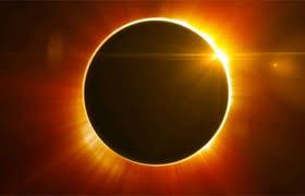 आज लाग्दैछ सूर्य ग्रहण, नेपालबाट देखिन्छ ?