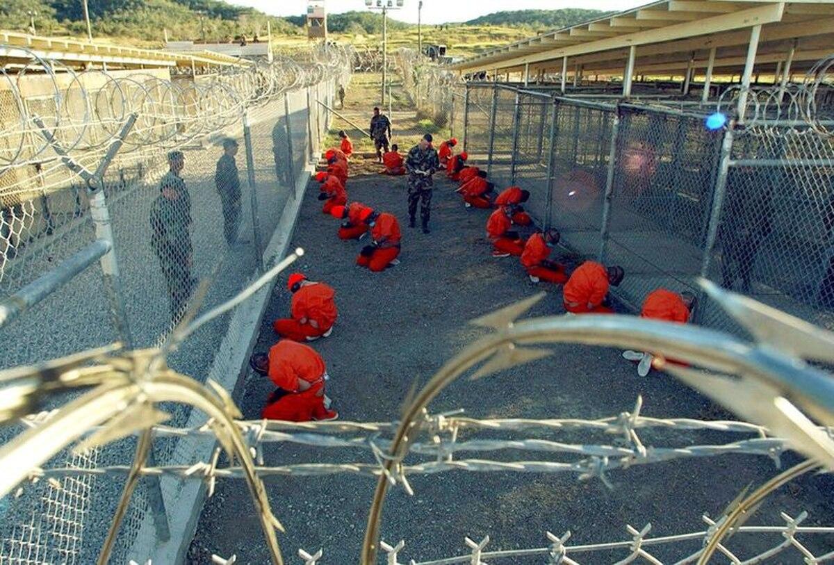 संसारको सबैभन्दा महँगो जेल, जहाँ कैदीहरूमाथि अर्बौं खर्च गरिन्छ
