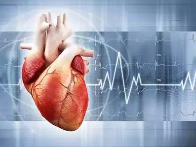 हृदयघात रोक्ने औषधि विकसित