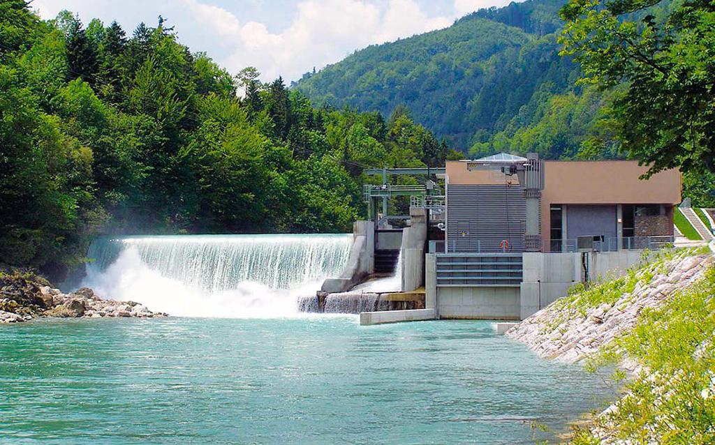 तनहुँ जलविद्युत् आयोजना : सिएमसीसँग ठेक्का रद्द, नयाँ बोलपत्रकाे तयारी