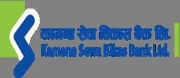 आईएमई पेएसँग कामनाको कारोबार शुभारम्भ