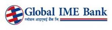 अनलाइन शेयर कारोबार अब ग्लोबल आइएमई बैंकबाट
