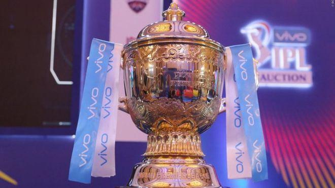 यस्तो छ यस वर्षको आईपीएलको खेल तालिका