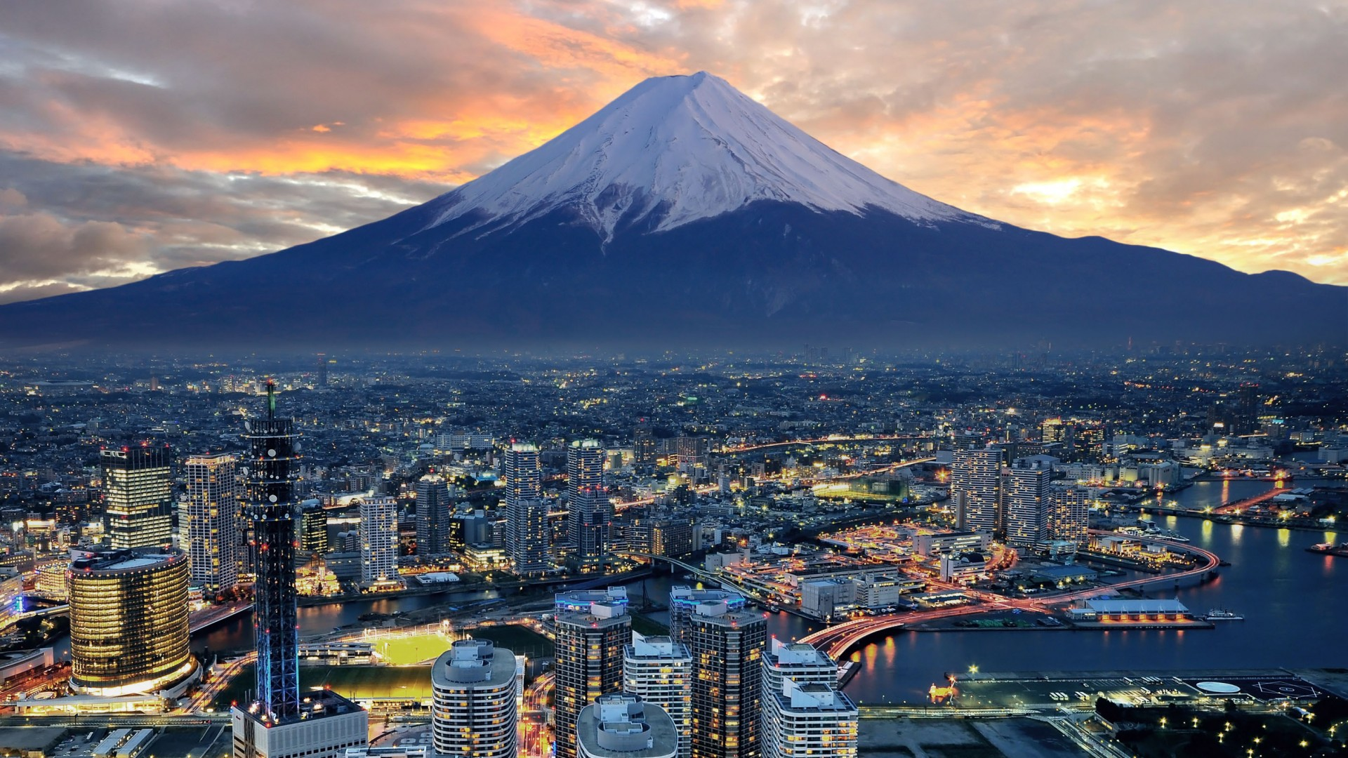कामदार तत्काल जापान जान नपाउने