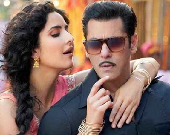 'भारत' फिल्म समीक्षा : एक्सन भन्दा पनि इमोसन, हेर्दा पैसा खेर जाँदैन