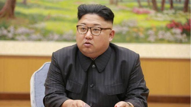 पार्टी विचारधारा सिकाउन उत्तर कोरियाले बनायो सफ्टवेयर