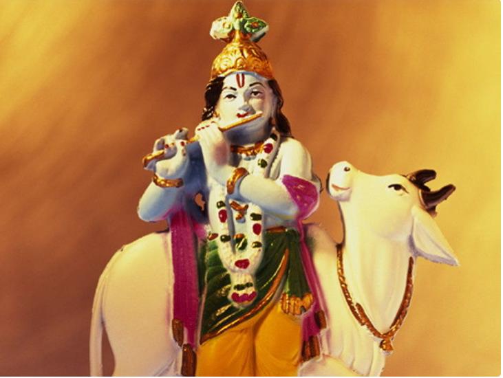भोलि कृष्णजन्माष्टमी, यसरी गर्नुस् श्रीकृष्णको पूजा आराधना