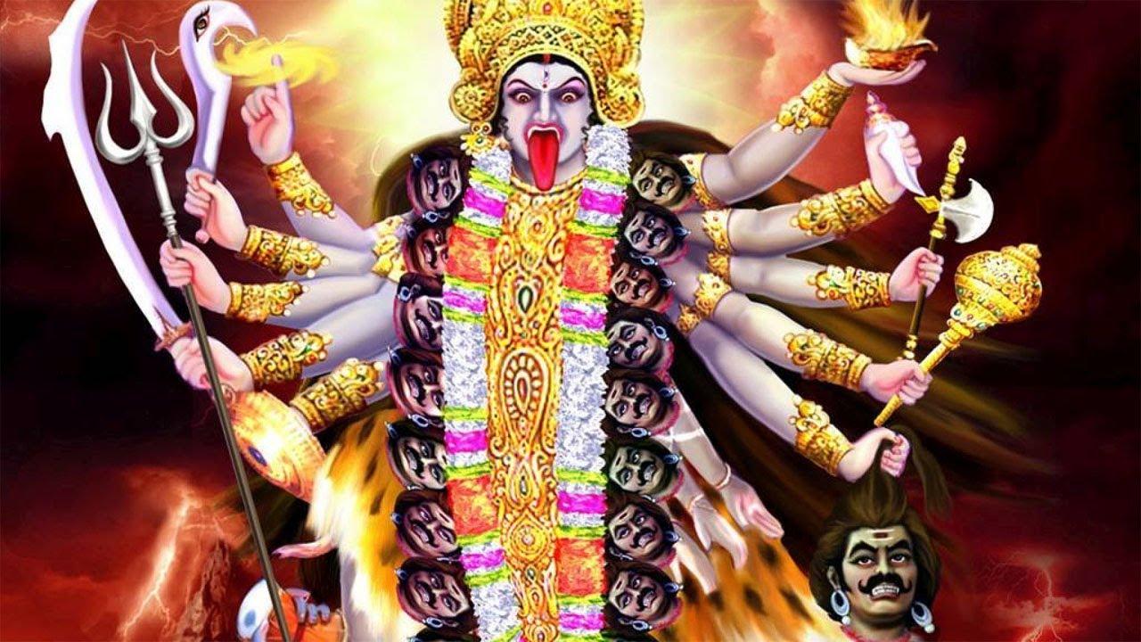धर्मशास्त्र भन्छन्– नवरात्रीमा पति–पत्नीबीचको सहवास वर्जित छ