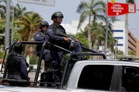सुरक्षाकर्मीमाथि भएको हमलामा १५ जनाको मृत्यु