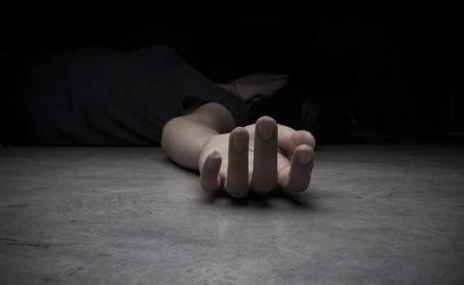 गुल्मीमा हत्या गरिएको अवस्थामा महिला र २ बच्चाको शव फेला