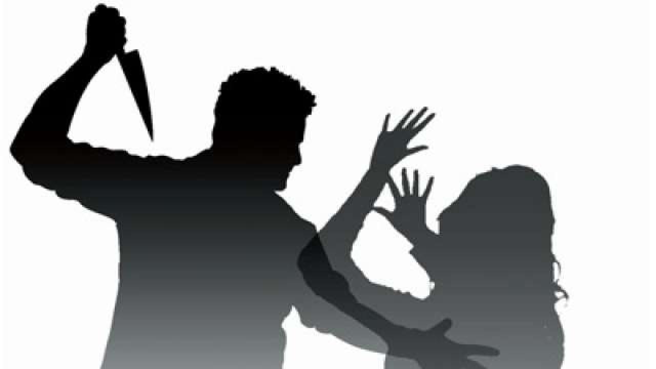 समाजमा अपराध बढ्दै, केही घटनामा पतिपत्नी नै 'ज्यानमारा'