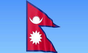 सबै विद्यालयमा राष्ट्रिय झण्डा र नेपाली नाम अनिवार्य !