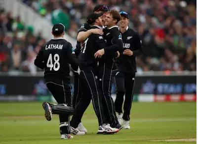 क्रिकेट विश्वकप : आजको खेलमा पाकिस्तानको छ नजर !