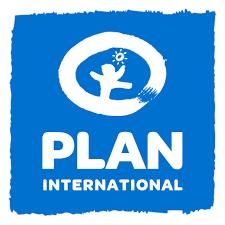 प्लान इन्टरनेश्नलमा रोजगारीको अवसर (सूचनासहित)