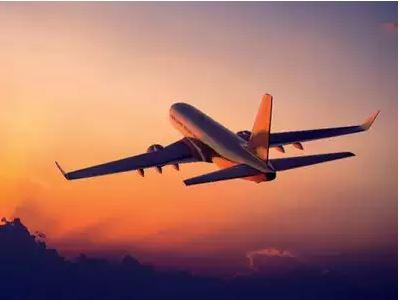 छ विमानस्थलमा रात्रिकालीन उडान, यी हुन् रात्रिकालीन उडान हुने विमानस्थल