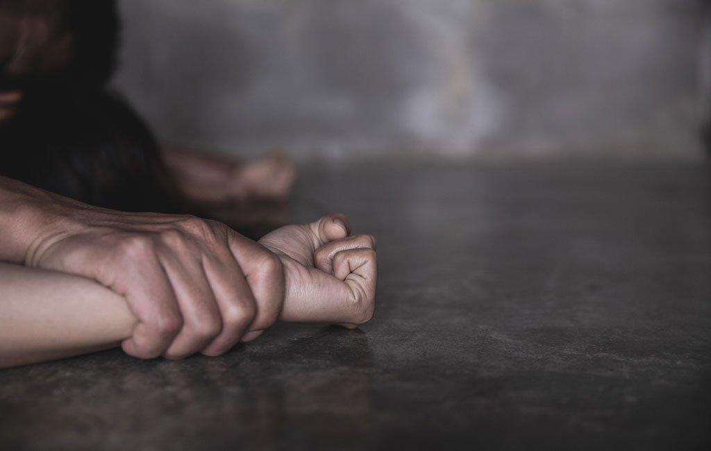 बलात्कार गरी युवतीको हत्या