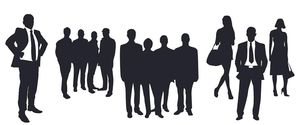 रोजगार संयोजकले पाउने भए अभिमुखीकरण तालिम
