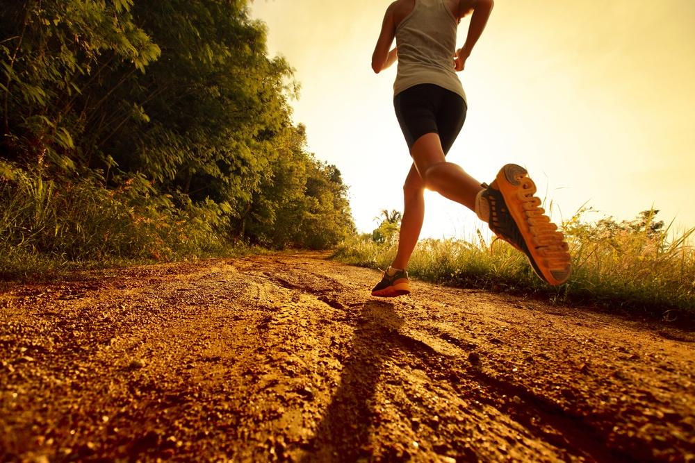 'मौलाकालिका शान्ति दौड' को उपाधि राईलाई