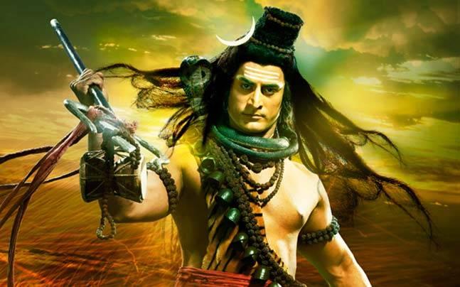 शिवपुराण– कतै तपाई यस्तो गरिरहनु भएको त छैन ?  भगवान शिवले कहिल्यै माफ गर्नु हुने छैन