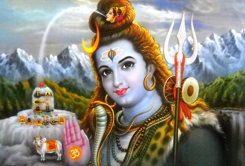 भगवान शिवको प्रिय महिना, किन भनिन्छ श्रावण लाई उत्कृष्ट महिना ?