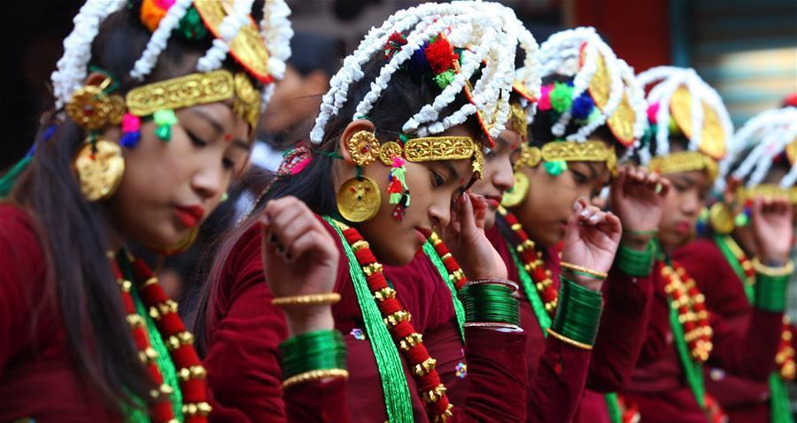 आज सोनाम ल्होछार : प्रदेश तीनमा सार्वजनिक बिदा