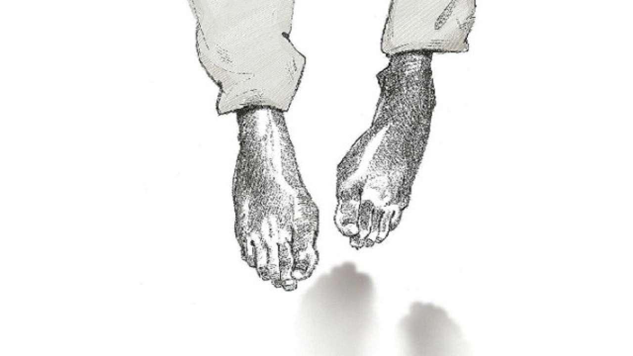 श्रीलंकामा हुन्छ सबभन्दा बढी आत्महत्या, नेपाल १२७औं स्थानमा