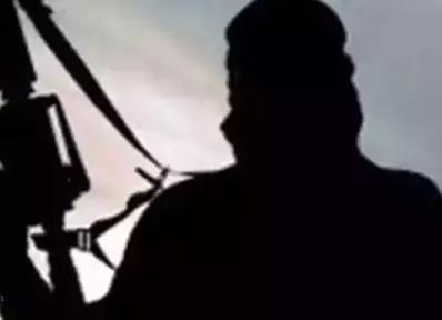 कश्मीरमा पाकिस्तानले आतंकवादी शिविर बनाएको भारतको दाबी