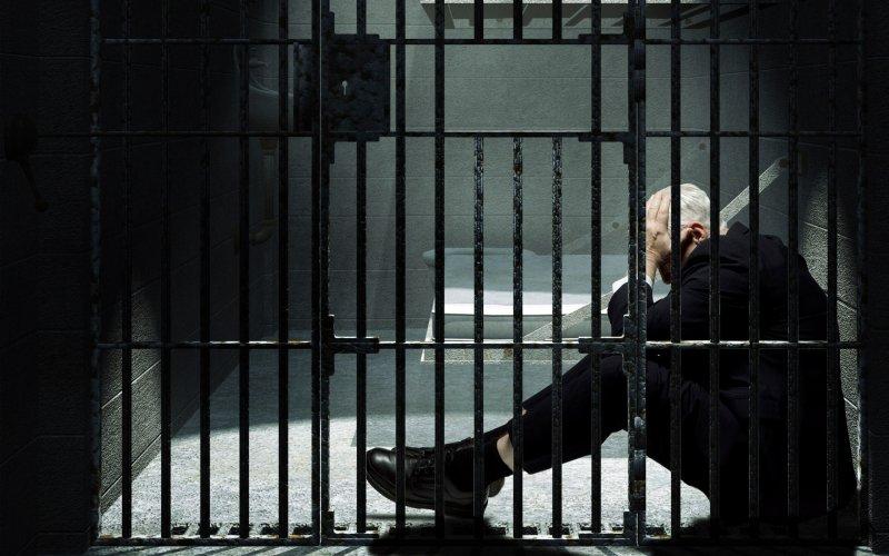 २१ जनालाई जेल सजाय