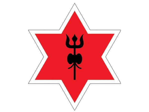 नेपाली सेनामा जागिर खुल्यो (सूचनासहित)
