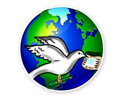 पत्रकार महासंघको विधान अधिवेशन पोखरामा