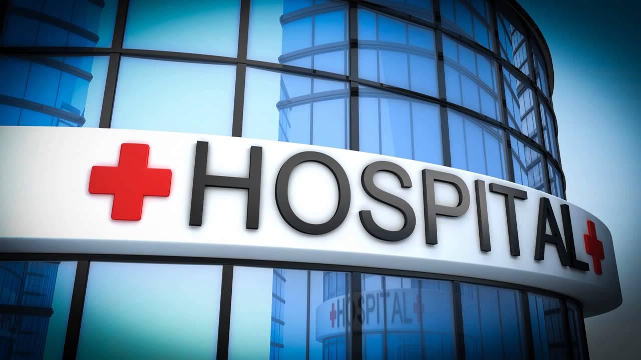 निजी क्षेत्रका डाक्टरको भरमा जिल्ला अस्पताल