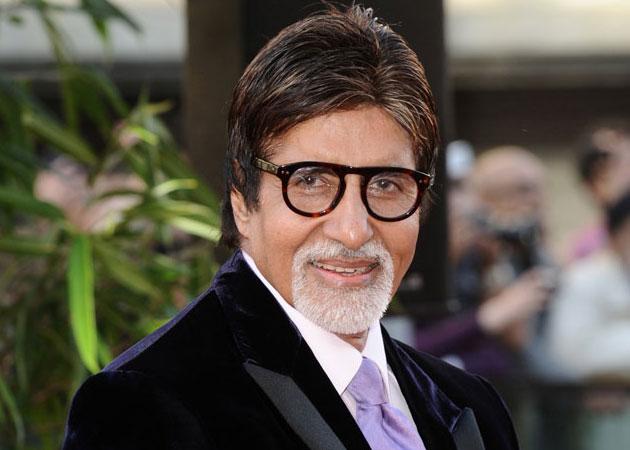 अमिताभ बच्चनको संघर्षमयी जीवन, जुन तपाईंलाई थाहा नहुन सक्छ