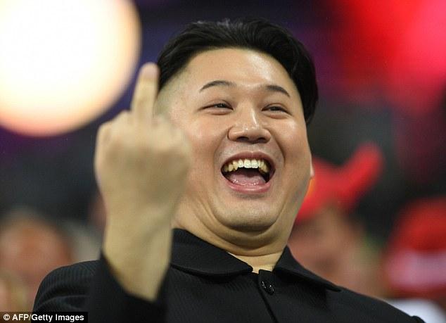 के उत्तर कोरियाली कूटनीतिज्ञले इटालीसँग शरण मागेकै हुन् ?