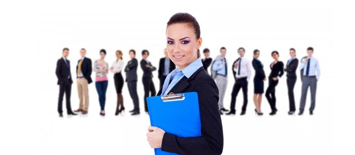 रोजगार प्रवर्द्धन केन्द्रसहित विभिन्न संघसंस्थामा कर्मचारी माग (सूचनासहित)