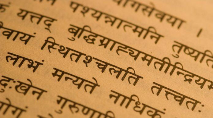 संस्कृत भाषाका रोचक तथ्य, हात्तीको सयवटा पर्यायवाची शब्द !