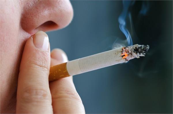 धुम्रपानबाट टाढा राख्ने १० प्राकृतिक उपाय
