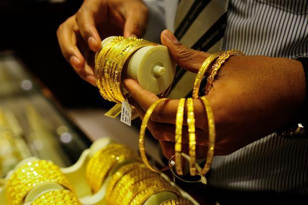 विवाहको सिजनमा बढ्यो सुनको मूल्य