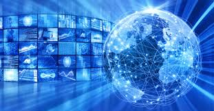 नेपालको मोबाइल इन्टरनेट दक्षिण एसियाकै महंगो